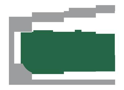 Grüne Grund - Neue Mietwohnungen in Osterholz-Scharmbeck